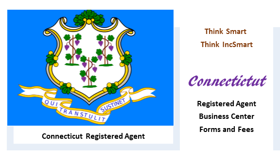 Connecticut Development Authority