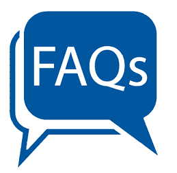 Ohio Registered Agents Frequently Asked Questions