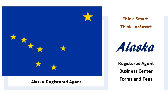 Alaska Corporation - How to Incorporate in Alaska for Tax Savings and Asset Protection