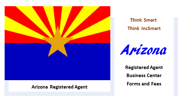 Arizona Corporation - How to Incorporate in Arizona for Tax Savings and Asset Protection
