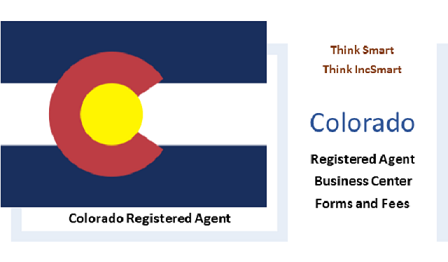 Colorado Corporation - How to Incorporate in Colorado for Tax Savings and Asset Protection