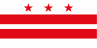 District of Columbia Corporation - How to Incorporate in Washington DC for Tax Savings and Asset Protection