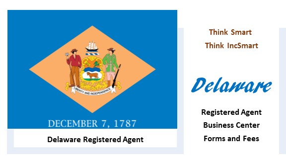 Delaware Corporation - How to Incorporate in Delaware for Tax Savings and Asset Protection