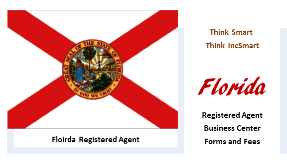 Florida LLC - Form, Filing, Fees. IncSmart Florida