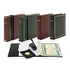 Profit Corporation Binder