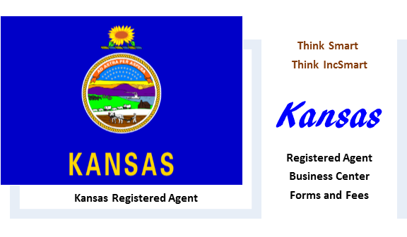 Kansas Corporation - How to Incorporate in Kansas for Tax Savings and Asset Protection