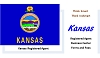 Kansas LLC - Form, Filing, Fees. IncSmart Kansas