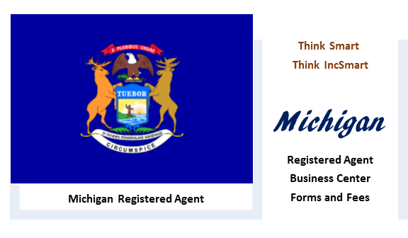 Michigan Corporation - How to Incorporate in Michigan for Tax Savings and Asset Protection