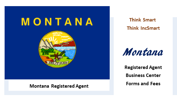 Montana Corporation - How to Incorporate in Montana for Tax Savings and Asset Protection