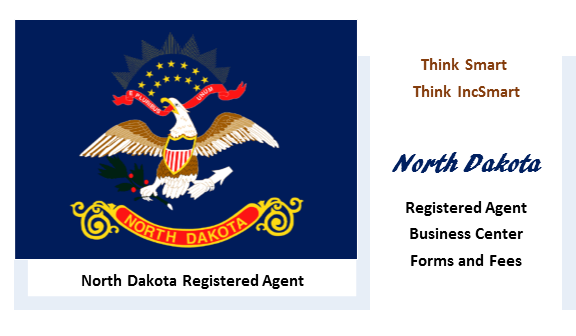 North Dakota Corporation - How to Incorporate in North Dakota for Tax Savings and Asset Protection