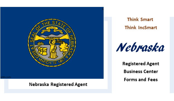 Nebraska LLC - Form, Filing, Fees. IncSmart Nebraska