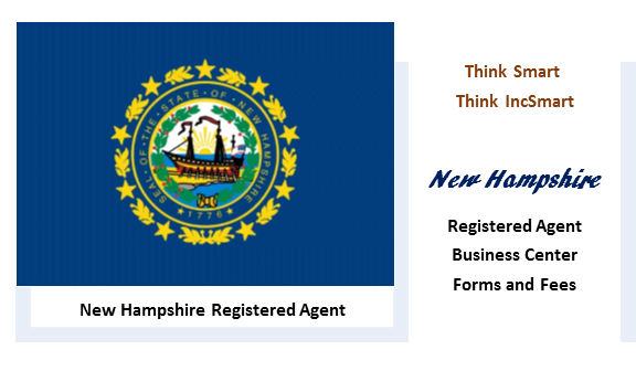 New Hampshire Corporation - How to Incorporate in New Hampshire for Tax Savings and Asset Protection