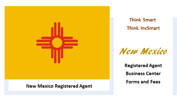 New Mexico Corporation - How to Incorporate in Texas for Tax Savings and Asset Protection