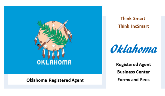 Oklahoma Corporation - How to Incorporate in Oklahoma for Tax Savings and Asset Protection