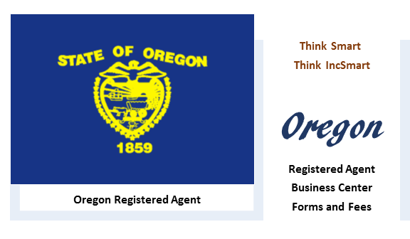Oregon Corporation - How to Incorporate in Oregon for Tax Savings and Asset Protection