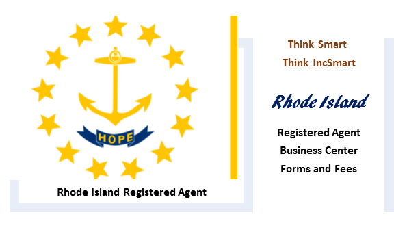 Rhode Island Corporation - How to Incorporate in Rhode Island for Tax Savings and Asset Protection