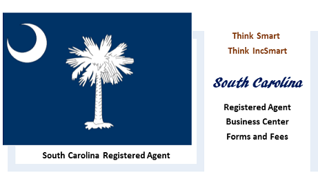 South Carolina Corporation - How to Incorporate in south Carolina for Tax Savings and Asset Protection