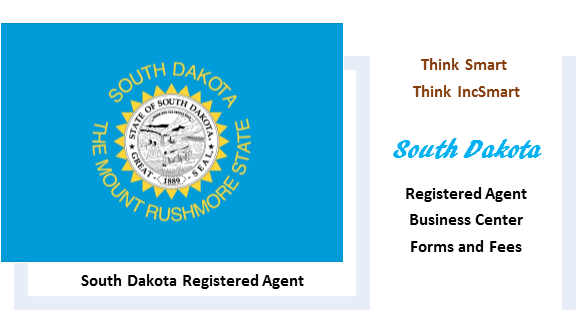 South Dakota Corporation - How to Incorporate in South Dakota for Tax Savings and Asset Protection
