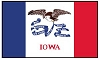 Iowa LLC - Form, Filing, Fees. IncSmart Iowa