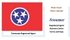 Tennessee LLC - Form, Filing, Fees. IncSmart Tennessee