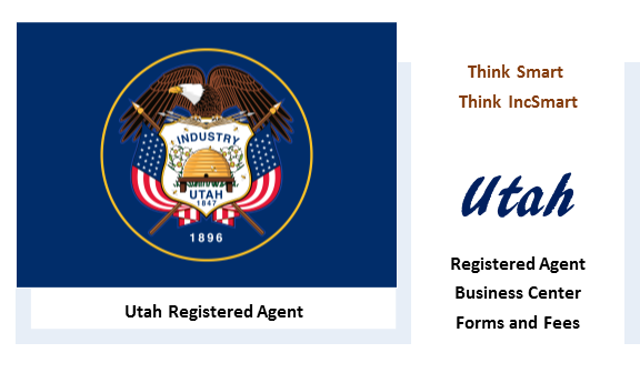 Utah LLC - Form, Filing, Fees. IncSmart Utah