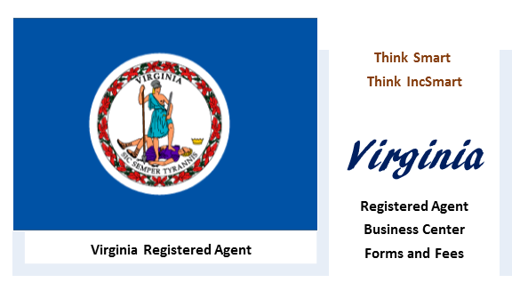 Virginia Corporation - How to Incorporate in Virginia for Tax Savings and Asset Protection