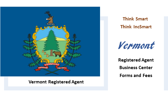 Vermont Corporation - How to Incorporate in Vermont for Tax Savings and Asset Protection