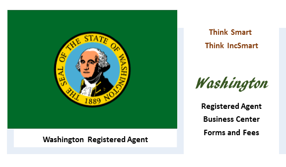 Washington Corporation - How to Incorporate in Washington for Tax Savings and Asset Protection
