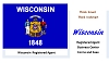 Wisconsin LLC - Form, Filing, Fees. IncSmart Wisconsin