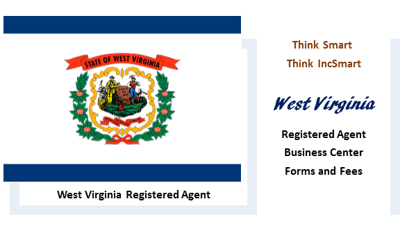 West Virginia LLC - Form, Filing, Fees. IncSmart West Virginia
