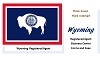 Wyoming LLC - Form, Filing, Fees. IncSmart Wyoming