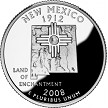 IncSmart New Mexico