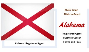 Alabama Corporation - How to Incorporate in Alabama for Tax Savings and Asset Protection