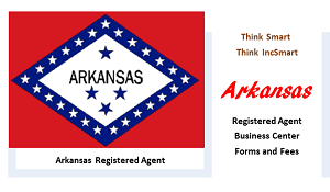 Arkansas LLC - Form, Filing, Fees. IncSmart Arkansas