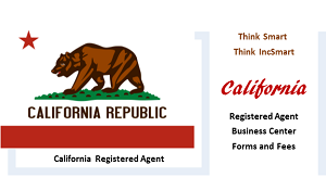 California Nonprofit Corporation.  How to form California Nonprofit Corporation, Requirements