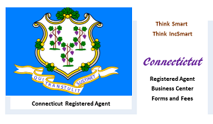 Connecticut LLC - Form, Filing, Fees. IncSmart Connecticut