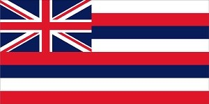Hawaii Corporation - How to Incorporate in Hawaii for Tax Savings and Asset Protection