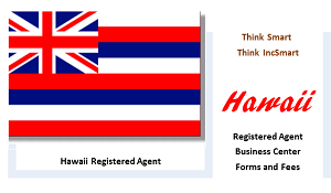 Hawaii LLC - Form, Filing, Fees. IncSmart Hawaii
