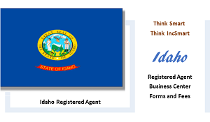 Idaho LLC - Form, Filing, Fees. IncSmart Idaho
