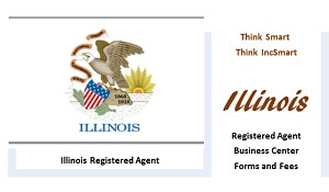 Illinois LLC - Form, Filing, Fees. IncSmart Illinois