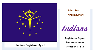 Indiana LLC - Form, Filing, Fees. IncSmart Indiana