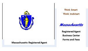 Massachusetts Corporaration Order Form