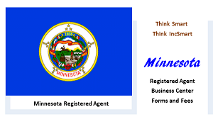 Minnesota Limited Liability Company Order Form