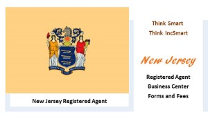 New Jersey Corporation - How to Incorporate in New Jersey for Tax Savings and Asset Protection