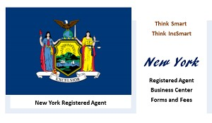 New York Corporation - How to Incorporate in New York for Tax Savings and Asset Protection