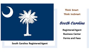 South Carolina Corporation