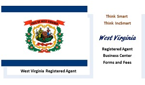 West Virginia LLC