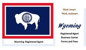 Wyoming Corporation - How to Incorporate in Wyoming for Tax Savings and Asset Protection